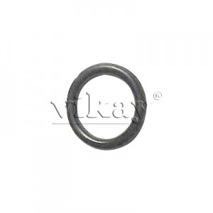 O Ring 0663212400 Replacement
