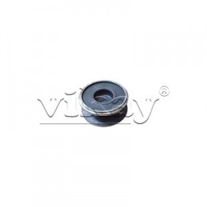 Valve D7305441 Replacement