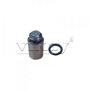 Valve Throttle Complete P001799 Replacement