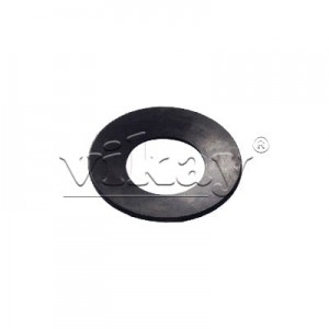 Cup spring 3000255202 Replacement
