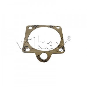 Gasket 0413845000 Replacement