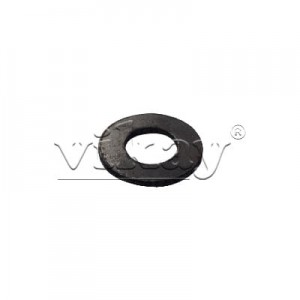 Washer 3000091178 Replacement