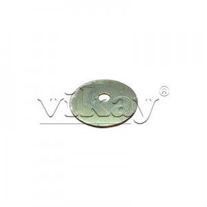 Check Valve Washer F812888 Replacement