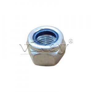 Nut 0291111400 Replacement