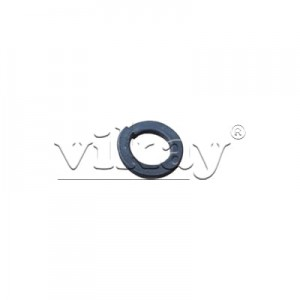 Lock washer P006239 Replacement