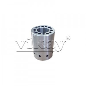 Case Valve P006319 Replacement