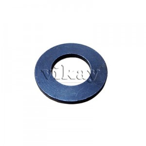 Washer R000142 Replacement